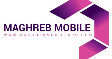 maghreb mobile expo